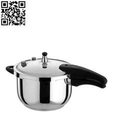 誠興牌打底壓力鍋(Stainless steel pressure cooker)ZD-YLG053
