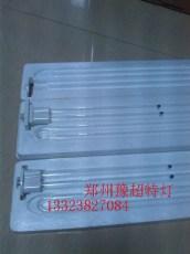 工業廢氣處理紫外線燈管