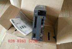 四川LS/LG伺服APM-SA01ACN2/L7SA010A-020A-035A/APD-SG30M