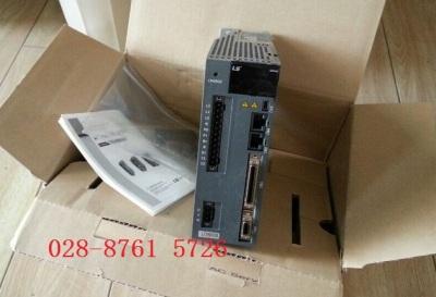 四川LS/LG伺服APM-SA01ACN2/L7SA010A-020A-