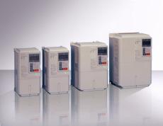 成都安川变频器Varispeed F7/CIMR-F7B4015-