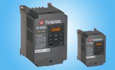 成都臺安變頻器N2-405-H3 440V 3.7KW/N2-20