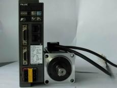 四川富士伺服電機RYS201S3-LRS GYS201DC1-S