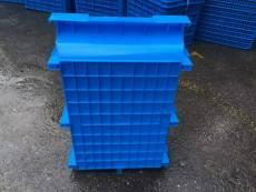 北京零件盒450/300/177全新PE价格18元