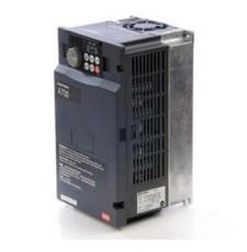 四川三菱变频器FR-A720-2.2K/37K-30K-22K-1