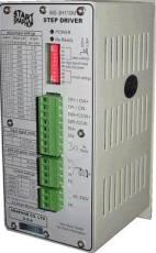 成都步進驅動器SH-3F075-2H057M-2H110M-2H0
