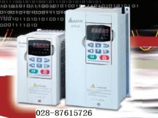 四川臺達變頻器VFD-B/3PHASE 460V-11-15-18