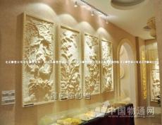 歷史名人浮雕 玻璃鋼浮雕 北京浮雕公司