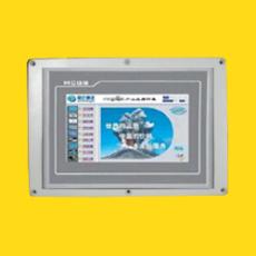 无线电话短信报警温湿度记录仪-WGxyWSJLY