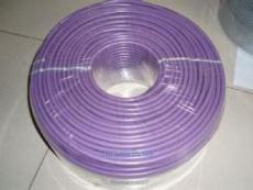 MHYV電纜 MHYV礦用阻燃電纜 MHYV礦用阻燃通信電纜