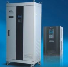 CVF-P2-4T0150 成都變頻器CVF-G2-4T0220