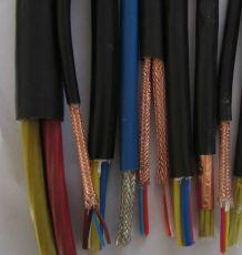 通信电缆 HYA23 30X2X0.8