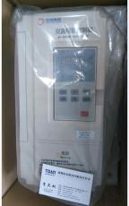 IMS-SCT43P7WG-AN/400V-3.7KW四川時光科技