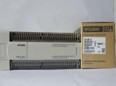 成都三菱PLC-FX2N-4AD-16EX-8EYR/FX2N-128M