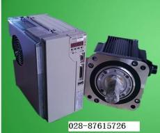 四川安川驱动器VS-626MR5/200V-CLASS-3PH-1