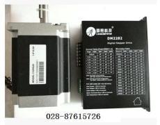 四川雷赛步进控制器M542.DM556.MA860H.2MD3
