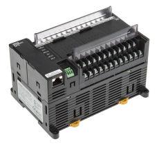 四川欧姆龙PLC控制柜CP1L-M60DT-D/M40DR-A/