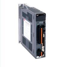 成都LS伺服APM-SC10ANK1-SB04ANK1 L7SA010B