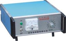 成都力矩电机控制器LJKY-III 20A/YTC-10A/Y