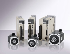 四川安川伺服驅動器SGDV-7R6A01A-20ADA/SGM