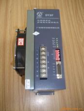 四川广数步控制器DY3F-20/DY3E-30/DY3F-48-