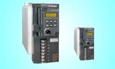 S310 -403-H3成都台安变频器维修S310-2P5-H