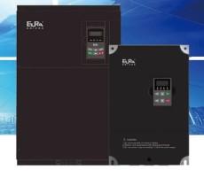 E800-0030T3四川欧瑞变频器E800-0040T3