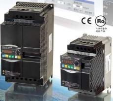 成都歐姆龍變頻器維修3G3MX2-A4007/A4022/A