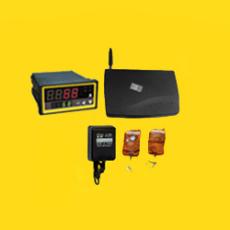 销售无线GSM冰箱冷库温度报警器厂家直销