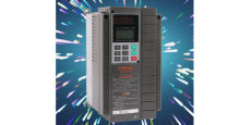 FRN1.5G11S-2JE成都富士變頻器FRN7.5G11S-4