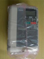 CIMR-HB4A0060ABC四川安川变频器H1000/0024