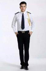 保安服05