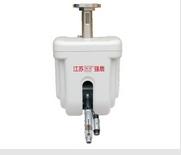 自动跟踪定位射流灭火装置ZDMS0.6/5S