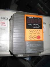 四川富士变频器FRN110VG7S-4/FVR015E7S-2/F