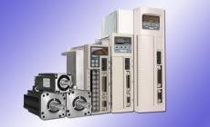 成都台安伺服驱动器JSDEP20A-30A-75A-50A/J