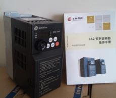 成都士林变频器shihlin-SF-040-110KG/SS2-0