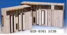 成都歐姆龍PLC-CS1D-CPU65S/CS1G-CPU44-V1/
