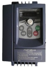 成都富士變頻器FVR3.7S1S-4C/FVR0.75S1S-7C