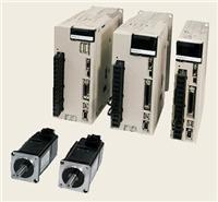 四川安川伺服驅動器SGDM-50ADA-V/75ADA/SGM