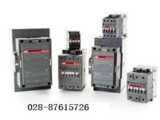 成都ABB接觸器AF210-ACL5-11.BC7.AL9交流線