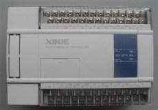 四川信捷PLC可編程控制器XC2-60R-E/XC2-48T