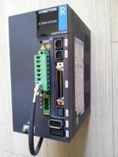 成都三洋伺服器RS1A05AAW/RS1A01AAWA/RS2A0