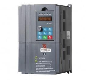 成都富凌变频器BD330-7R5G/011P-4/BD330-3R