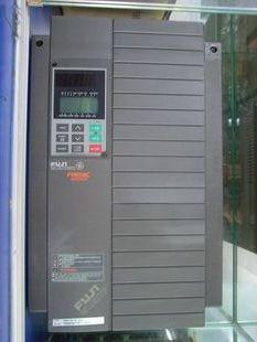 四川富士变频器FRENIC-5000P11/FRN15-5.5-F