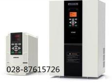 成都四方變頻器維修V560-4T0110-4T0015-4T0