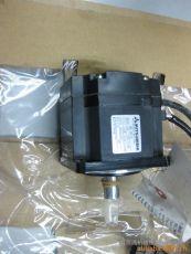成都三菱伺服電機HC-SFS52-SFS352-SFS102-1