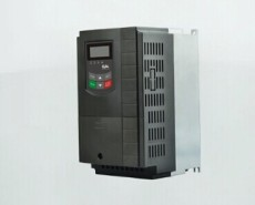 成都歐瑞變頻器維修EURA.E800-0007T3/E 002