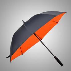 折疊帳篷 定制雙層高檔廣告傘 折疊帳篷批發 折疊帳篷定制