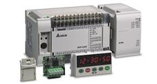 DVP40EH00R3/DVP40EH00T3成都台达PLC-DVP32