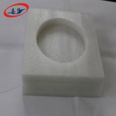 厂家生产 epe成型珍珠棉加工 epe珍珠棉 EPE珍珠棉片材